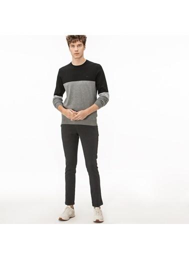 Lacoste Erkek  Pantolon HH1915.15S Siyah